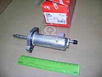 Цилиндр сцепления рабочий MERCEDES-BENZ 190 (W201),C-KLASSE (W202) (производство TRW) (арт. PJK102), AEHZX