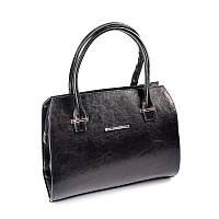 Жіноча каркасна сумка М50-63
