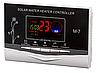 Контроллер для термосифонных систем M-7