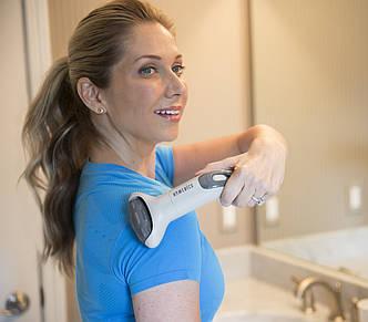 Массажёр для тела Perfect Body от Homedics, фото 2
