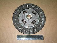 Диск сцепления ведомый AUDI (производство Luk) (арт. 321 0018 10), AHHZX