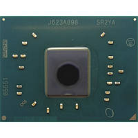 Микросхема Intel Celeron N3450 SR2YA