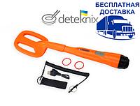 Металлоискатель Deteknix Scuba Tector, фото 1