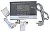 Контроллер для термосифонных систем M-8