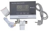 Контроллер для термосифонных систем M-8, фото 1