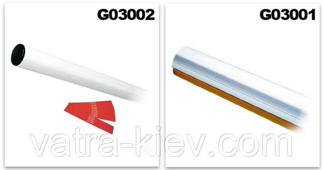 Стрела шлагбаума CAME G3000