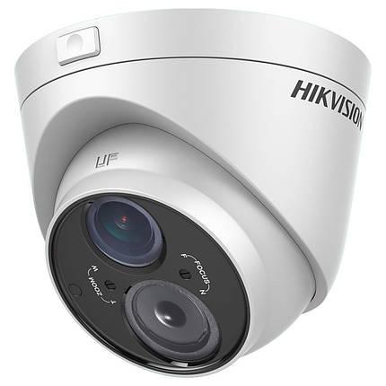 Hikvision DS-2CE56D5T-VFIT3, фото 2