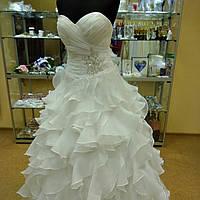 a464460eefc2bc0 Прокат свадебных платьев в Херсоне. Сравнить цены, купить ...