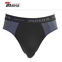 Мужские плавки стрейчевые Марка  «INDENA»  Арт.70052N, фото 3