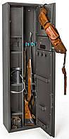 Оружейный сейф Е-139К1.Е1.Т1.П2.7022, фото 1