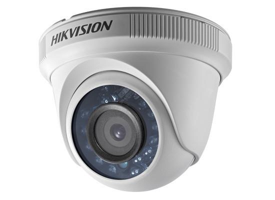 Hikvision DS-2CE56C2T-IR
