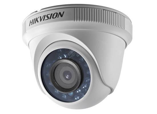 Hikvision DS-2CE56C2T-IR, фото 2