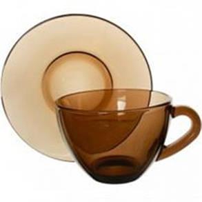 Набор чайный Luminarc Simply 6 чашек+6 блюдец (J1261), фото 2