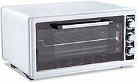 Электрическая печь духовка Saturn ST-EC1077 со склада по оптовой цене, фото 1