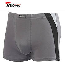 Мужские боксеры стрейчевые марка «INDENA» АРТ.75027, фото 3
