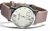 Часы на ремне 50025