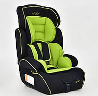 Автомобильное кресло от года Joy