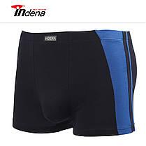 Мужские боксеры стрейчевые марка «INDENA»  Арт.55004N, фото 3