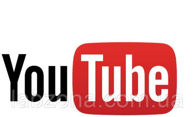 логотип_ютюб_галаея