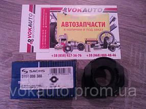Выжимной подшипник сцепления (Sachs) для -T4 91-03/T5/Caddy 1.9tdi/Golf/Passat