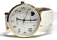 Часы на ремне 50026