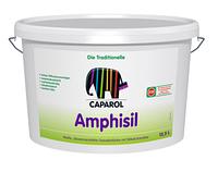 Фасадная краска Amphisil  (12,5л.)