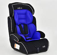 Автомобильное кресло от 9 до 36 кг Joy