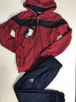 Спортивный костюм adidas для мальчика 128-170р