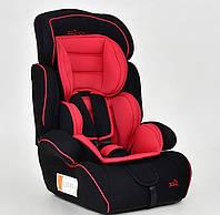 Автомобильное кресло для детей Joy