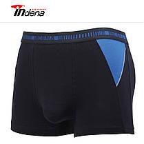 Мужские боксеры стрейчевые Марка «INDENA» АРТ.75070, фото 2