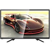 Телевизор Saturn LED 22FHD400U со склада в розницу по оптовой цене