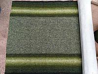 Дорожка ковровая мозаика Польша