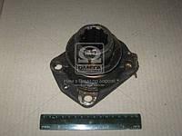Фланец ЗИЛ 431410,433360 вторичного вала КПП с отражателем (арт. 130-1701147-10), ACHZX
