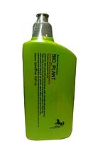 Bio Plant BIOFOTON Шампунь для потовщення волосся, Blondmy 1000 мл