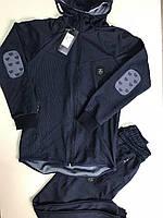 Спортивный костюм philipp plein для мальчика 128-170р