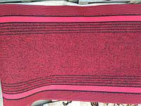 Дорожка ковровая Польша