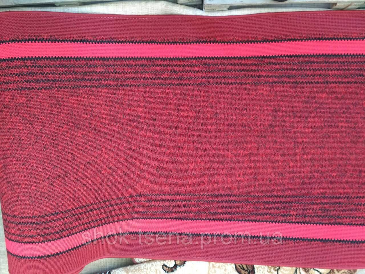 Дорожка ковровая Польша - Оптово-розничный магазин одежды и товаров для дома в Хмельницком