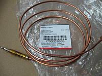 Термопара для духовки Indesit C00028639 1200 мм