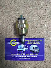 Клапан остановки двигателя (БОШ) Е2 24V ТАТА, Эталон, БАЗ