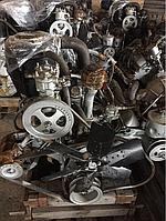 Двигатель Зил 131 131-1000260 новый