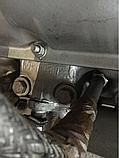 Двигатель Зил 131 131-1000260 новый, фото 2