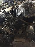 Двигатель Зил 131 131-1000260 новый, фото 3