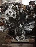 Двигатель Зил 131 131-1000260 новый, фото 4