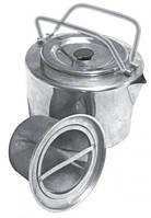 Чайник Tramp TRC-066