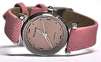 Часы на ремне 50028