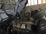 КАМАЗ 4310 АЦ-7 Топливозаправщик +ABS, фото 6
