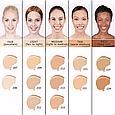 Тональный крем Dermacol Make-Up Cover с повышенными маскирующими свойствами, Дермакол, реплика, фото 5