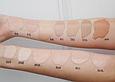 Тональный крем Dermacol Make-Up Cover с повышенными маскирующими свойствами, Дермакол, реплика, фото 6
