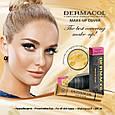 Тональный крем Dermacol Make-Up Cover с повышенными маскирующими свойствами, Дермакол, реплика, фото 9