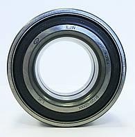 Подшипник колеса переднего оригинал Hyundai Getz 02-09 гг. (51720-02000)